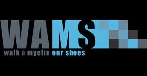 about-wams